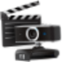 HP MediaSmart Webcam Icon