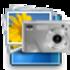 HP Photosmart Essential Icon