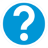 HP Support Assistant Icon