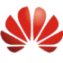 Huawei Mobile Partner Icon