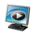 Huelix ScreenPlay Screen Recorder Icon
