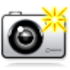 HyperSnap Icon