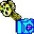 ImageGrab Icon