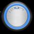 iMON Icon