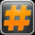 inSSIDer Icon