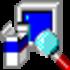 InstallWatch Pro Icon