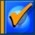 Intel HyperThreading Test Utility Icon