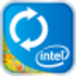 Intel Smart Connect Technology Icon