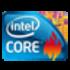 IntelBurnTest Icon