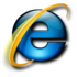 Internet Explorer 7.0 Icon