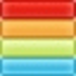 Internet Usage Monitor Lite Icon