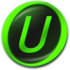 IObit Uninstaller Icon