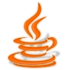 Java SE Runtime Environment Icon