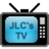 JLC Internet TV Icon