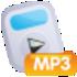jMP3 Tag Editor Icon