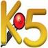 Karaoke 5 Icon