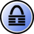 KeePass Icon