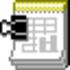 KeyNote NF Icon