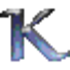 Konvertor Icon