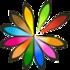 LiLi USB Creator Icon