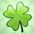 Luckywire Icon