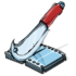 Machete Lite Icon