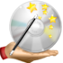 MagicDisc Icon