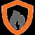 Malwarebytes Anti Exploit Icon