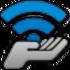 MaryFi Icon