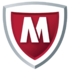 McAfee Consumer Product Removal Tool Icon