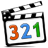 Media Player Classic - Home Cinema - 64bit Icon
