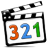 Media Player Classic Icon