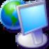 Microsoft AppLocale Icon
