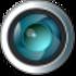 Microsoft LifeCam Icon