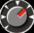 MP3Gain Icon