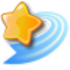 MPCSTAR Icon