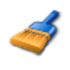 MSConfig Cleanup Icon