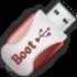 MultiBoot USB Icon