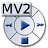 MV2Player Icon