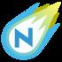 MxNitro Icon