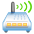MyPublicWiFi Icon