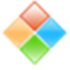Naturpic Video Converter Icon