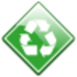 nCleaner Icon