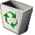 NET Framework Cleanup Tool Icon