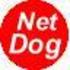 NetDog Anti-Porn Icon