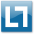 NetLimiter Icon
