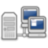 Network LookOut Administrator Pro Icon