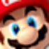 New Super Mario Forever 2012 Icon