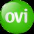 Nokia Ovi Suite Icon