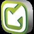 Nokia Software Updater Icon